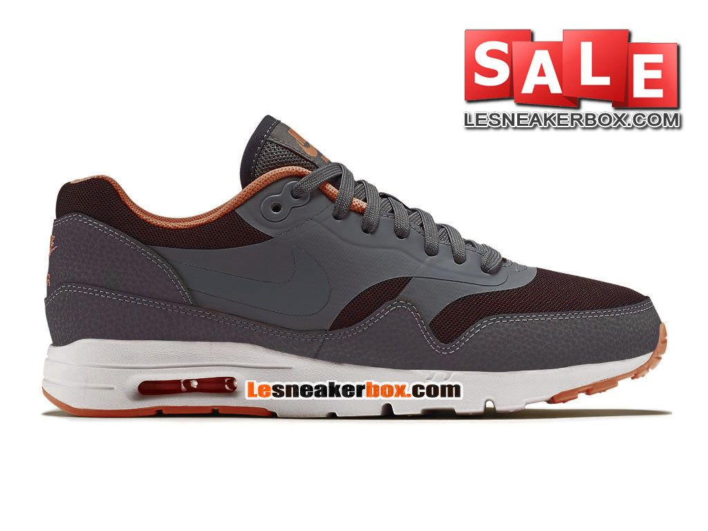 separation shoes 6b3df d7a51 nike-wmns-air-max-1-ultra-essentials-gs-