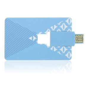 Httpprojectusbcustom usb flash drivesbusiness card a business card usb flash drive that delivers on maximum logo exposure and wallet fit convenience reheart Images