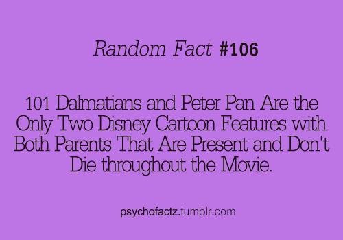 I've noticed!!