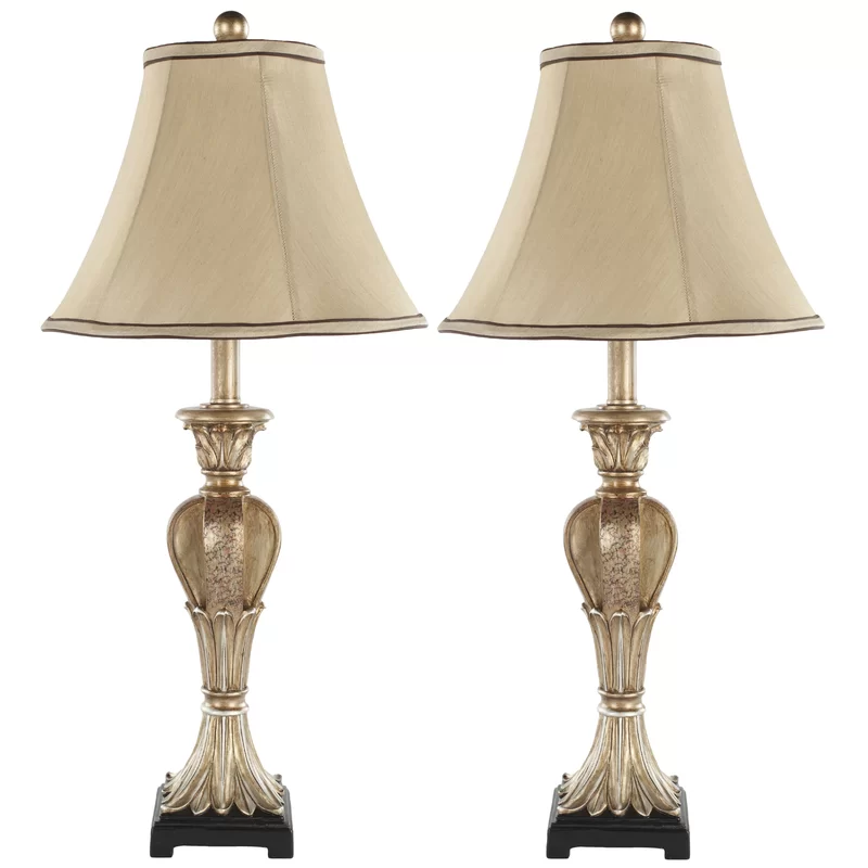 Mondale 25 Table Lamp Set In 2020 Table Lamp Sets Table Lamp Lamp Sets