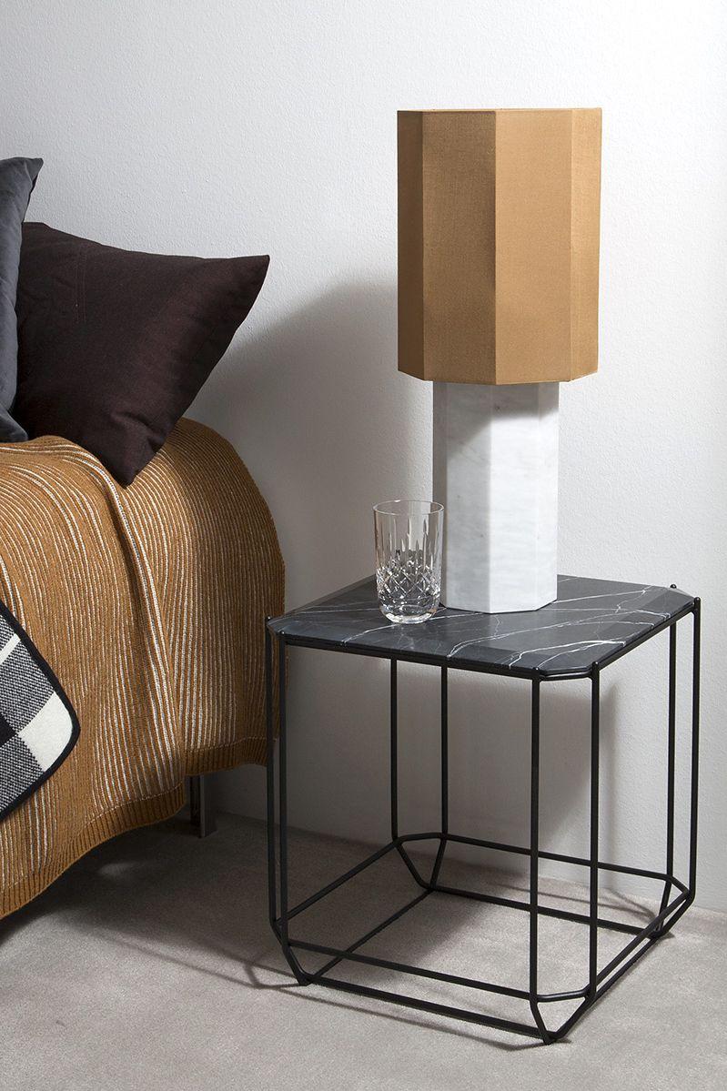 Nachttische mit schönem Design (mit Bildern) Haus deko