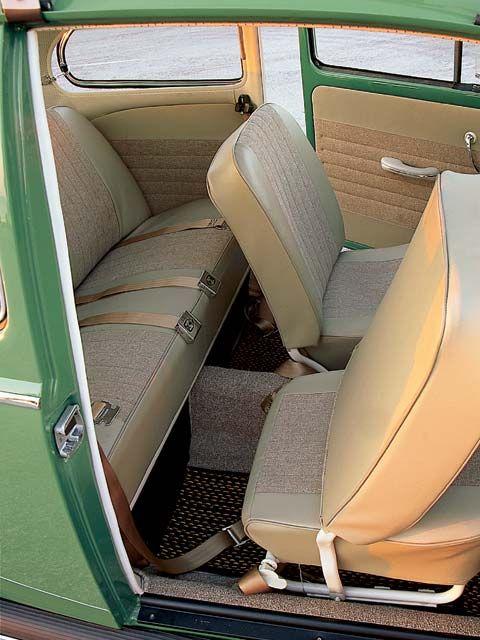 1962 volkswagen bug google search sweet rides pinterest fusca fuscas e volkswagen. Black Bedroom Furniture Sets. Home Design Ideas