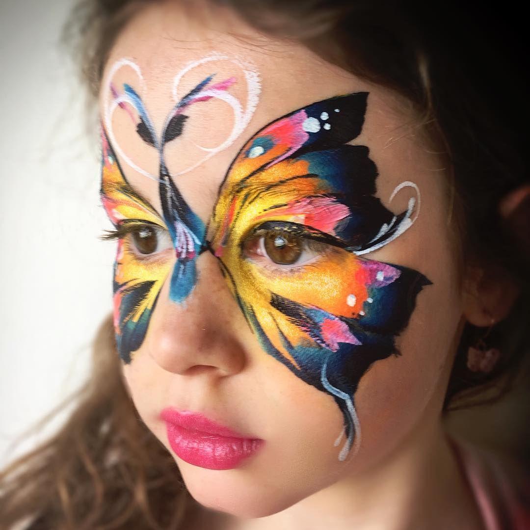 Henna By Leyla Shemesh: Gefällt 176 Mal, 17 Kommentare