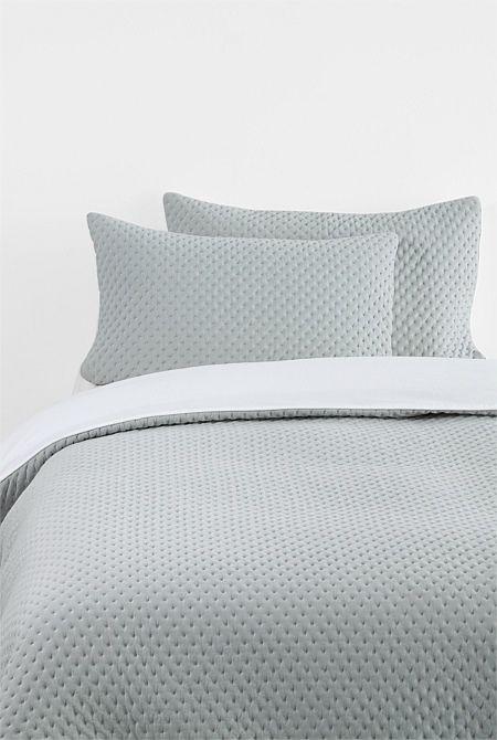cases european and pillowcase throw car creative grande pillow arrival linen case products cushion home item cotton new decorative pillows