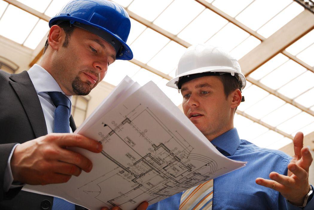 How Much Money Do Engineers Make? Civil engineering
