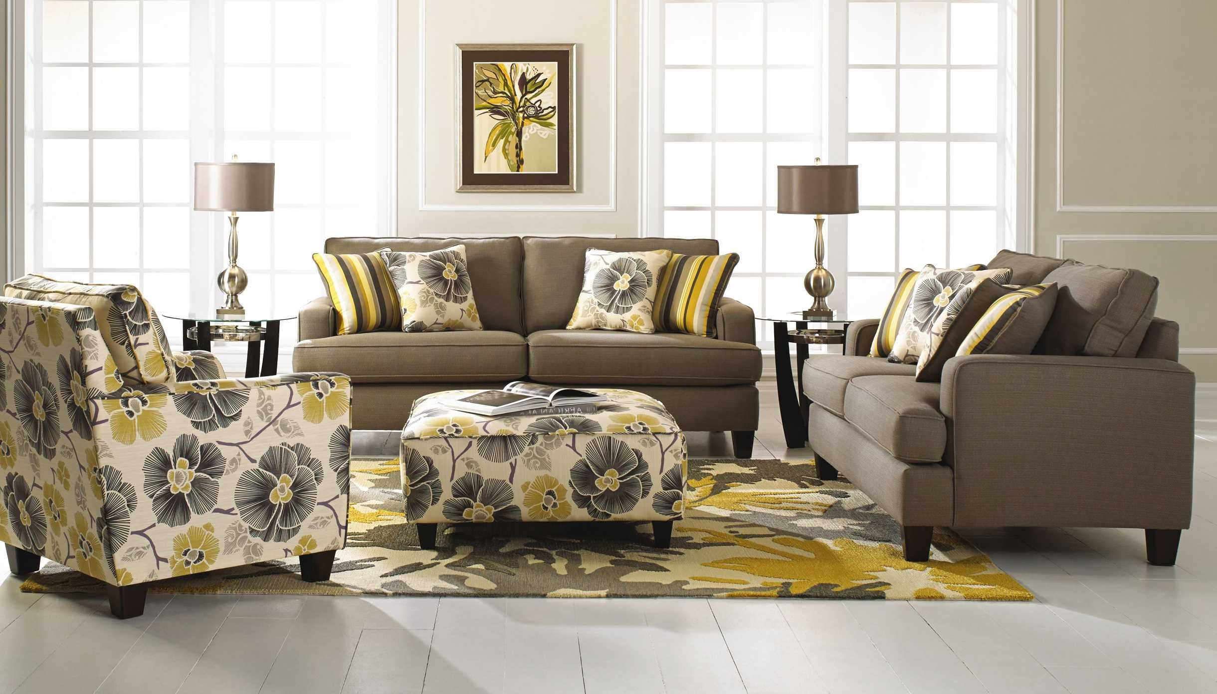 38 Luxury Badcock Furniture Login Furniture Lab Living Room