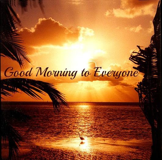 Good Morning And Happy Friday From Myinfosnap Sunset Beautiful Sunrise Beautiful Sunset