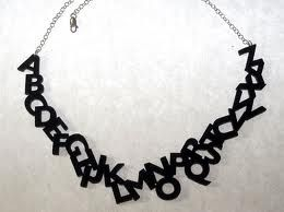 Google Image Result for http://assets.inhabitots.com/wp-content/uploads/2010/06/alphabet-felt-necklace-1.jpg