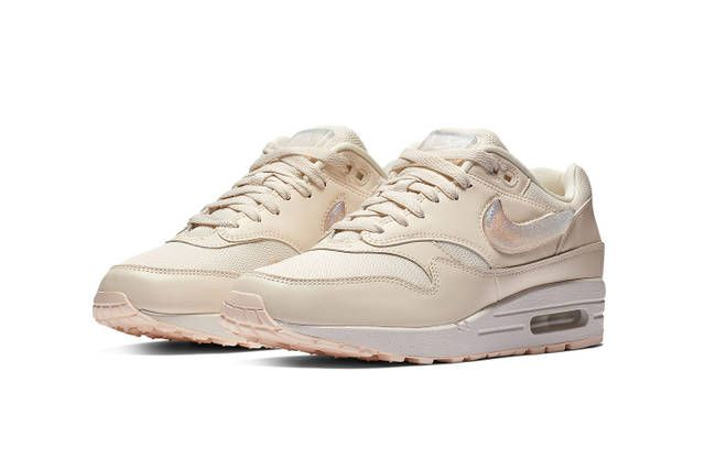 air max 1 kinder bueno