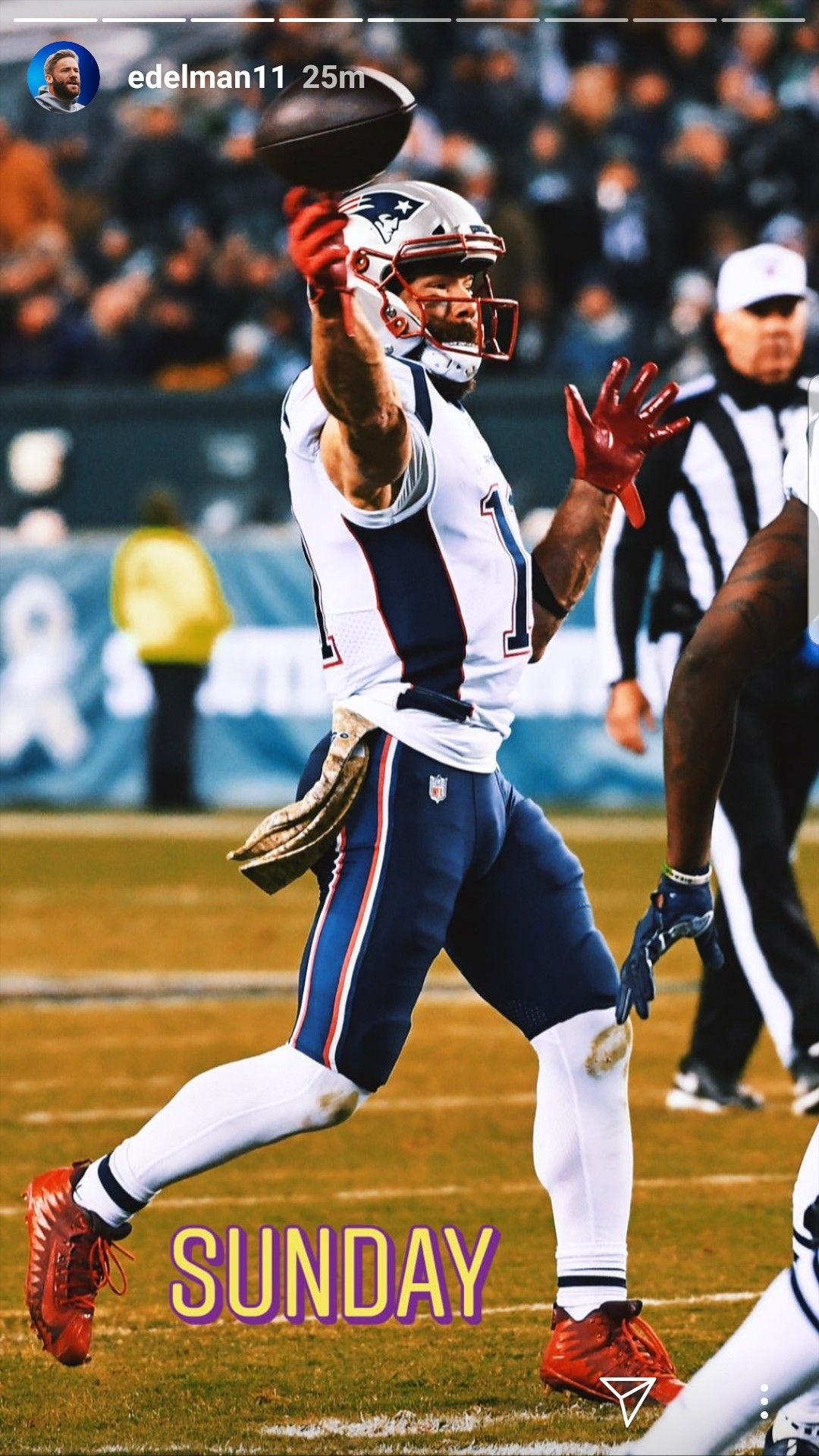 Pin By Lm Huddle On Patriots New England Patriots Football American Football New England Patriots