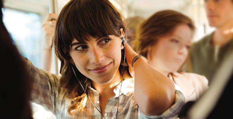 Bose Quietcomfort 20 Headphones Bose Best Noise Cancelling Earbuds Noise Cancelling Headphones Stereo Headphones