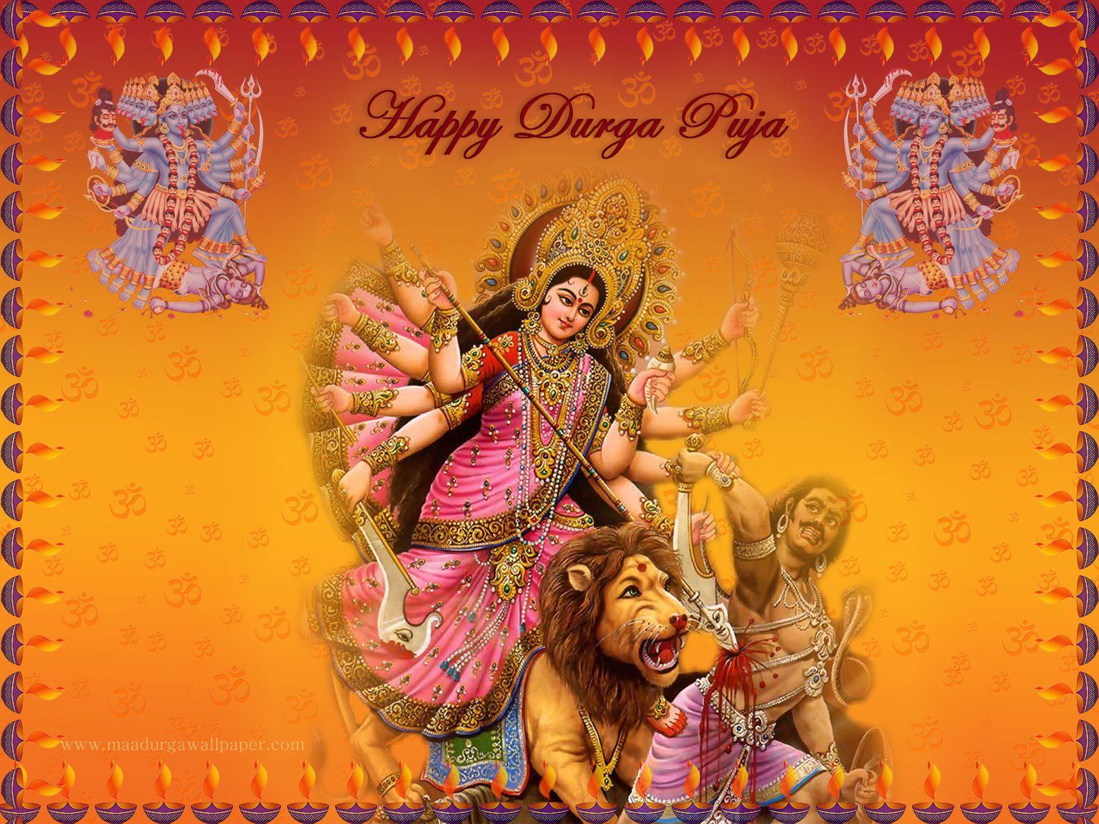 Popular Wallpaper Lord Bhadrakali - 57c85329de5edba1deba30eec475bb8c  Photograph_968286.jpg