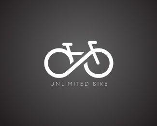 25 Fantastic Logo Designs   From up North