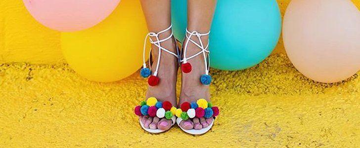 Dieser Trend bringt euch garantiert den Spaß an Mode zurück