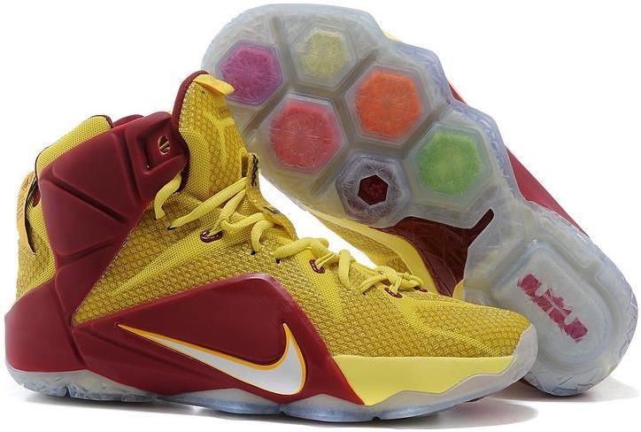 Buy Nike Lebron 12 Men On : Welcome to the official online store mainly sell  Mens Nike Lebron Nike Lebron 11 Elite,Cheap Nike KD Kobe 9 Elite Low,Cheap  Nike ...