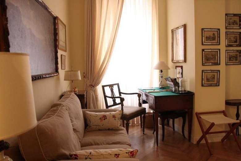 Arredare casa con mobili antichi nel 2020 | Arredamento ...