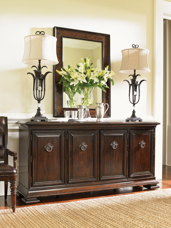 buffet lexington british essex visit stores dining room decor furniture