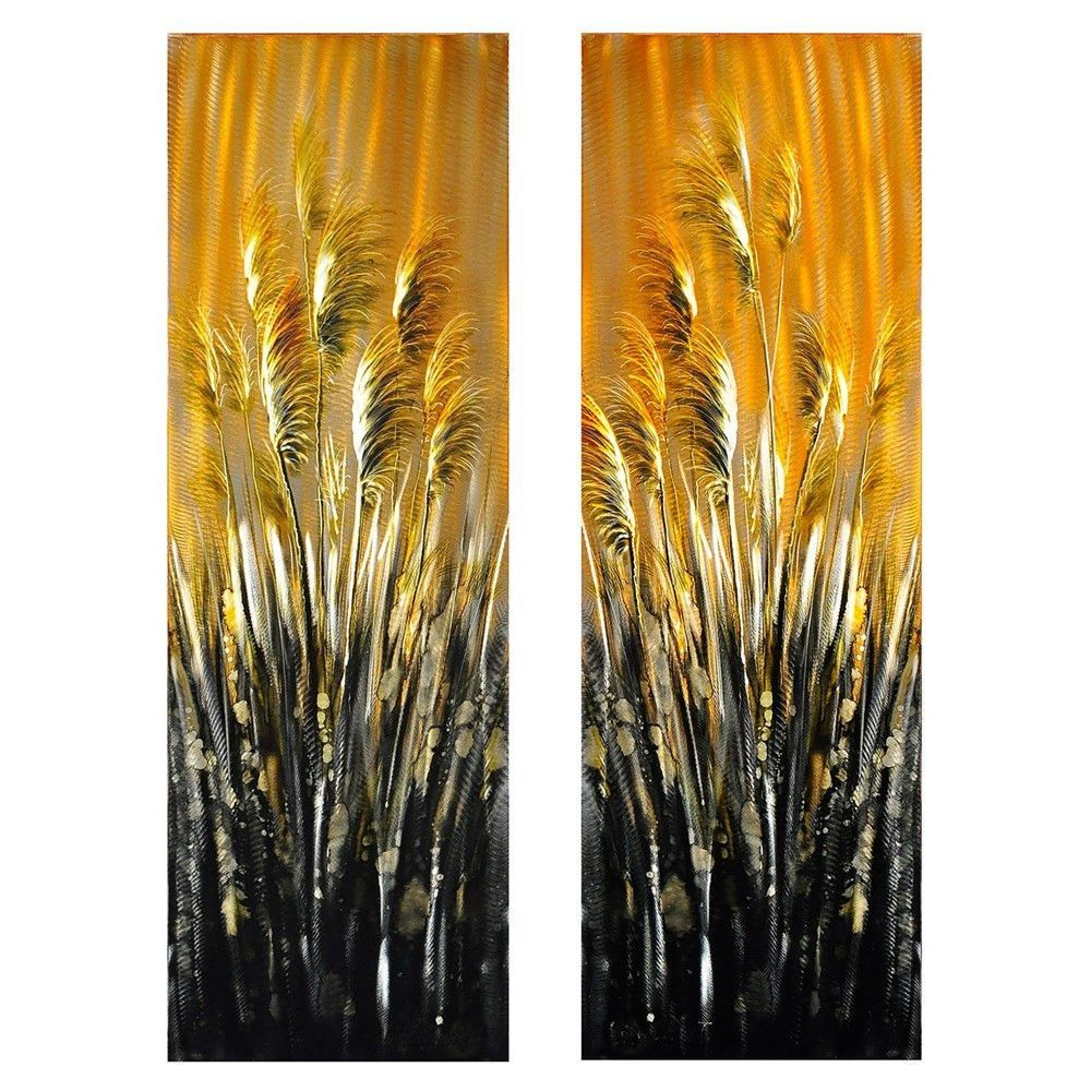 Reeds Wall Art | Products | Pinterest | Products