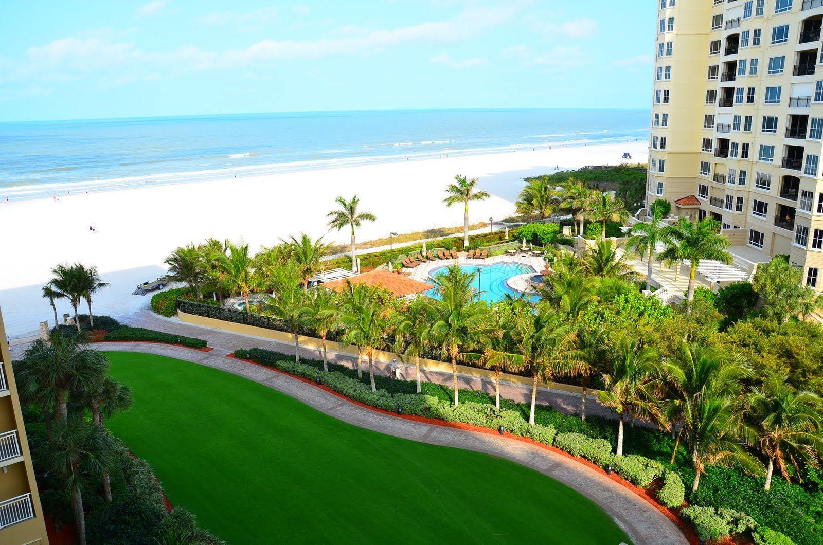 Marco Island Hotels | Marco Island Hotels