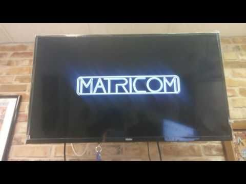 how to fix android box
