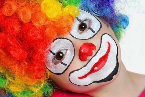 Photo of Legg moro til barnas Halloween-fest