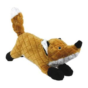 Pets Dog Toys Fox Dog Dog Supplies