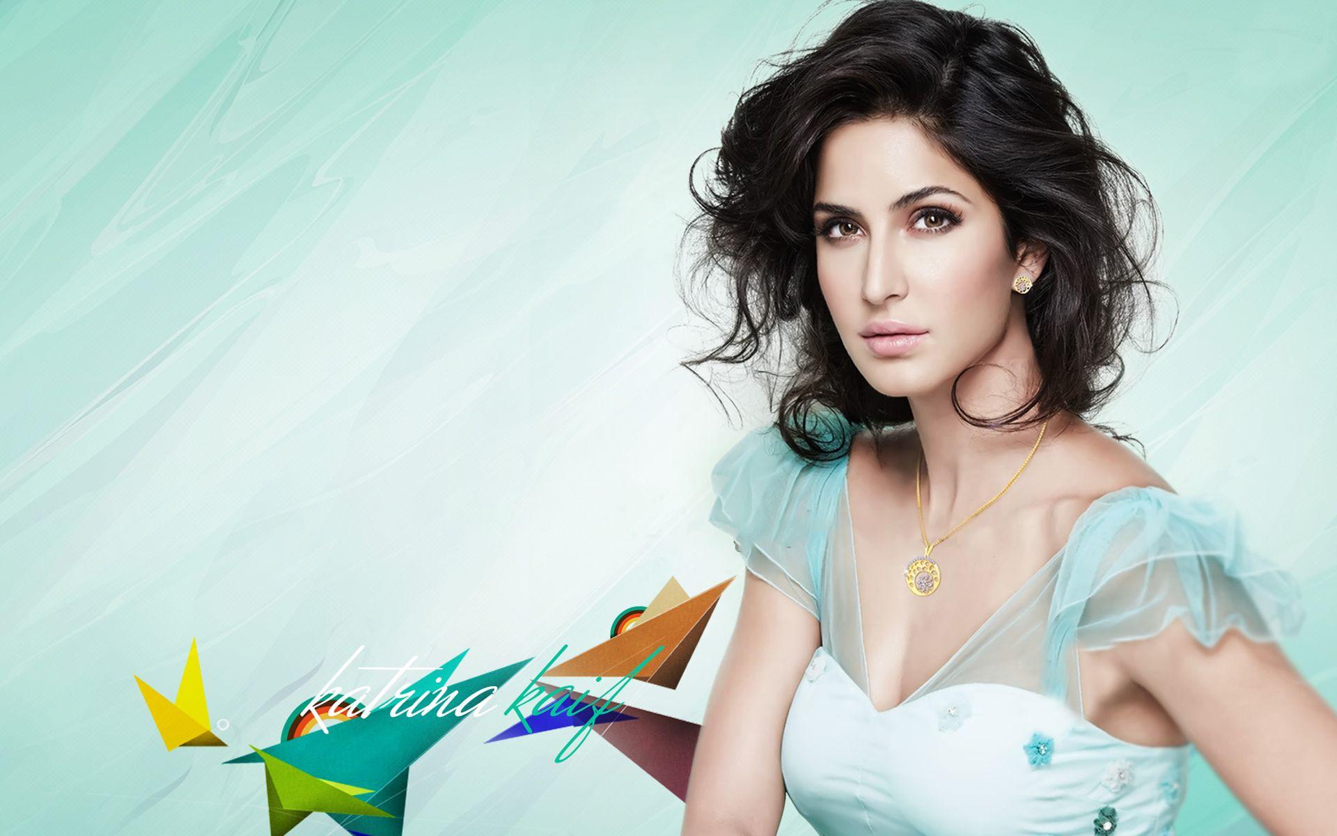 Download Bollywood Actress Hd Wallpapers 1080p Free: Katrina Kaif New Sexy HD Wallpaper Katrina Kaif , HD, Hot