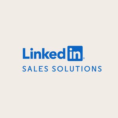 Linkedin For Sales Linkedinselling Twitter Facebook Marketing Mean People Linkedin