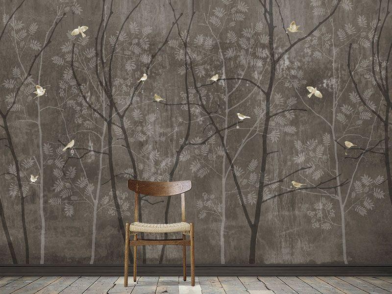 Scandinavian Surface Wallpapers Wallpaper Wall Murals