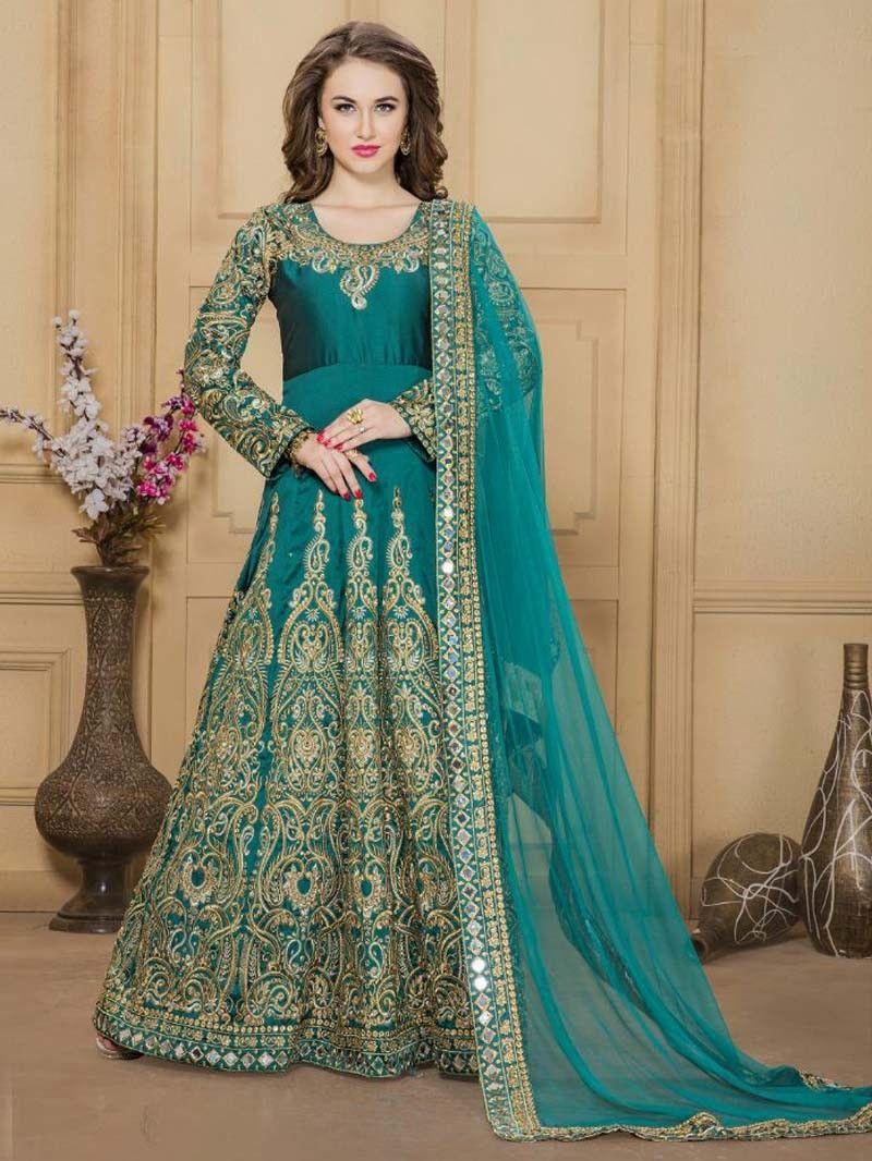 Cute Indian Wedding Guest Outfits Ideas - Wedding Ideas - memiocall.com