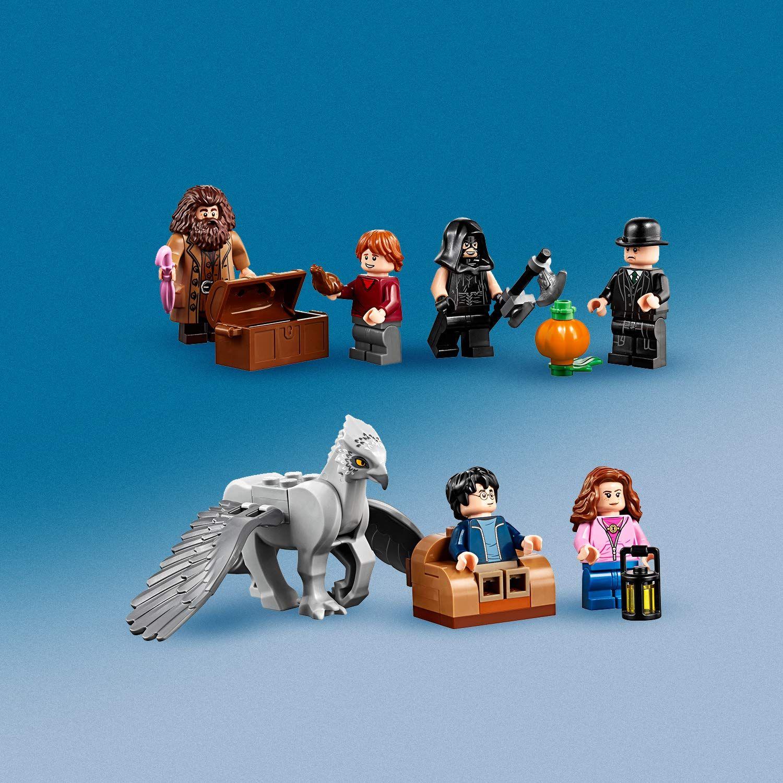 Hoth Bricks Lego News Concours Reviews Rumeurs Leaks Lego Jurassic World Jeux Lego Lego