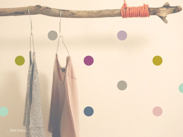 Kinderzimmer Vertbaudet ~ Wandsticker für kinderzimmer mehrfarbig vertbaudet design