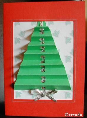 Creada S Hobby Kletspraat Archieven Kerst Knutselen Kerst Kaarten Kinderen Kerstmis Knutselen