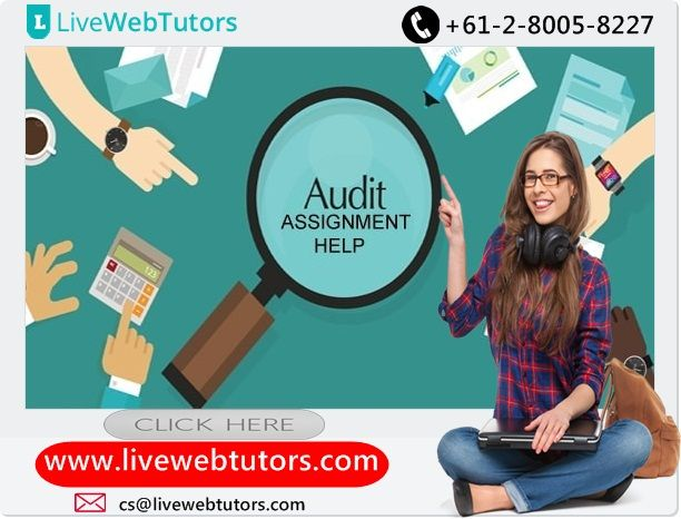 assignments done for you australia We do everything to ensure our customers to get their assignments written on time and done in the appropriate way the great number of returning some academic assignments are easy to finish in several hours it may seem to be created specifically for you - you just sit down and do them with.