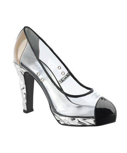 chanel scarpe - Cerca con Google