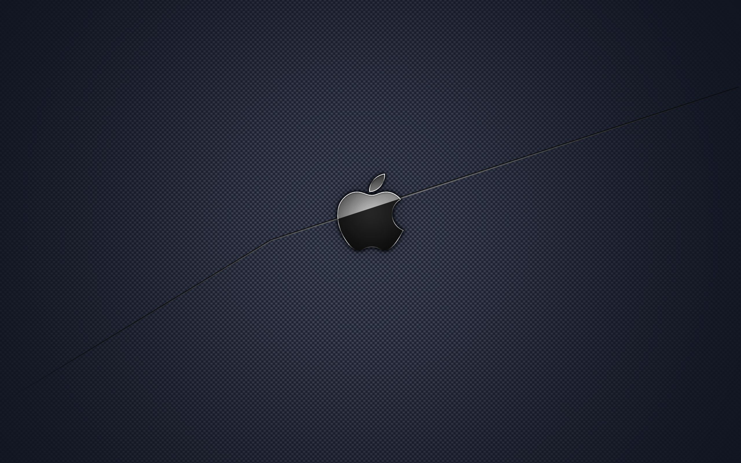Hd Apple Mac Os X Galaxy Wallpaper High Resolution Full Size Desktop Wallpaper Simple Wallpapers Desktop Wallpaper Simple