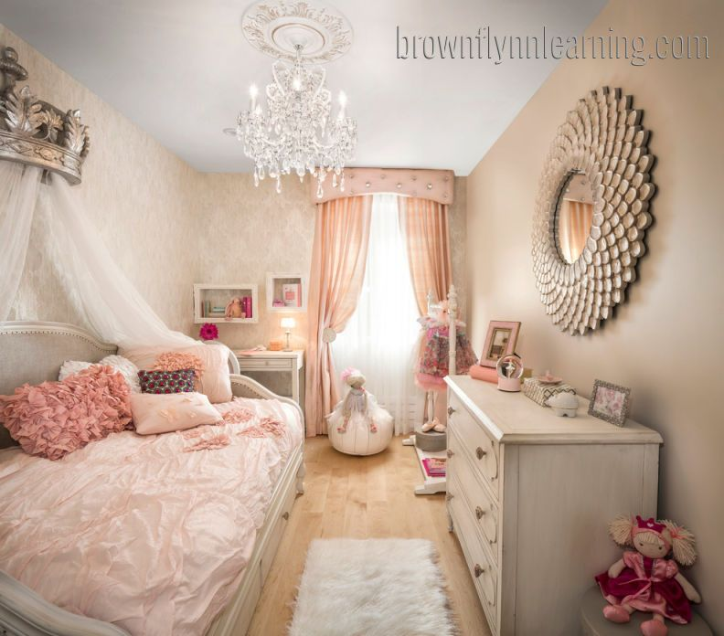 photos the quot girly bedroom decorating ideas wall paint bedrooma ...