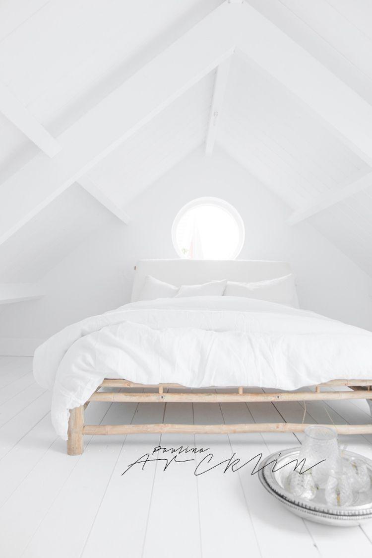 Loft bed privacy ideas  photo zpsurvovag  Just white  Pinterest  Supernatural