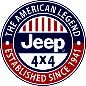 Jeep Logo Vector Logo Of Jeep Brand Free Download Eps Ai Png