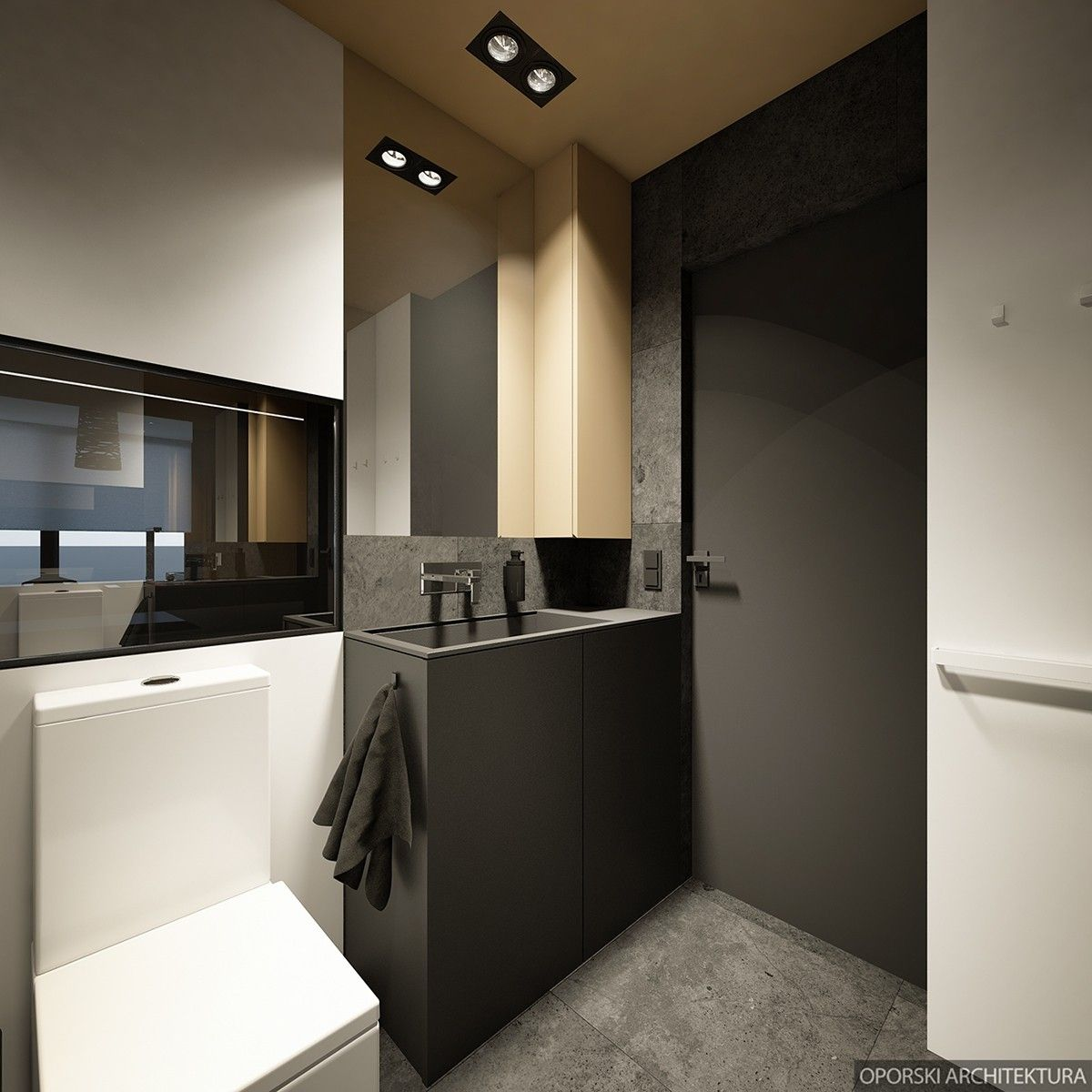 Pin Von Jenny Genao Auf Lazienka Architektur Haus Innenraum Badezimmer