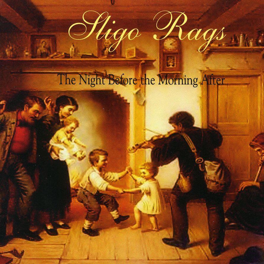 Sligo Rags -