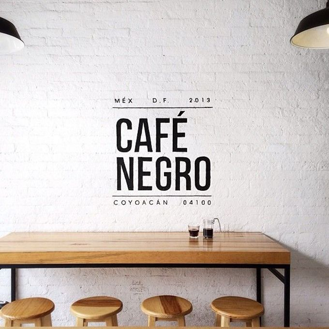 A Collection Of The Very Best Among Small Coffee Shop