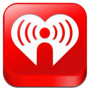 iHeartRadio: Christmas Music NOW! Find 93.3 in Columbus :)I heart ...