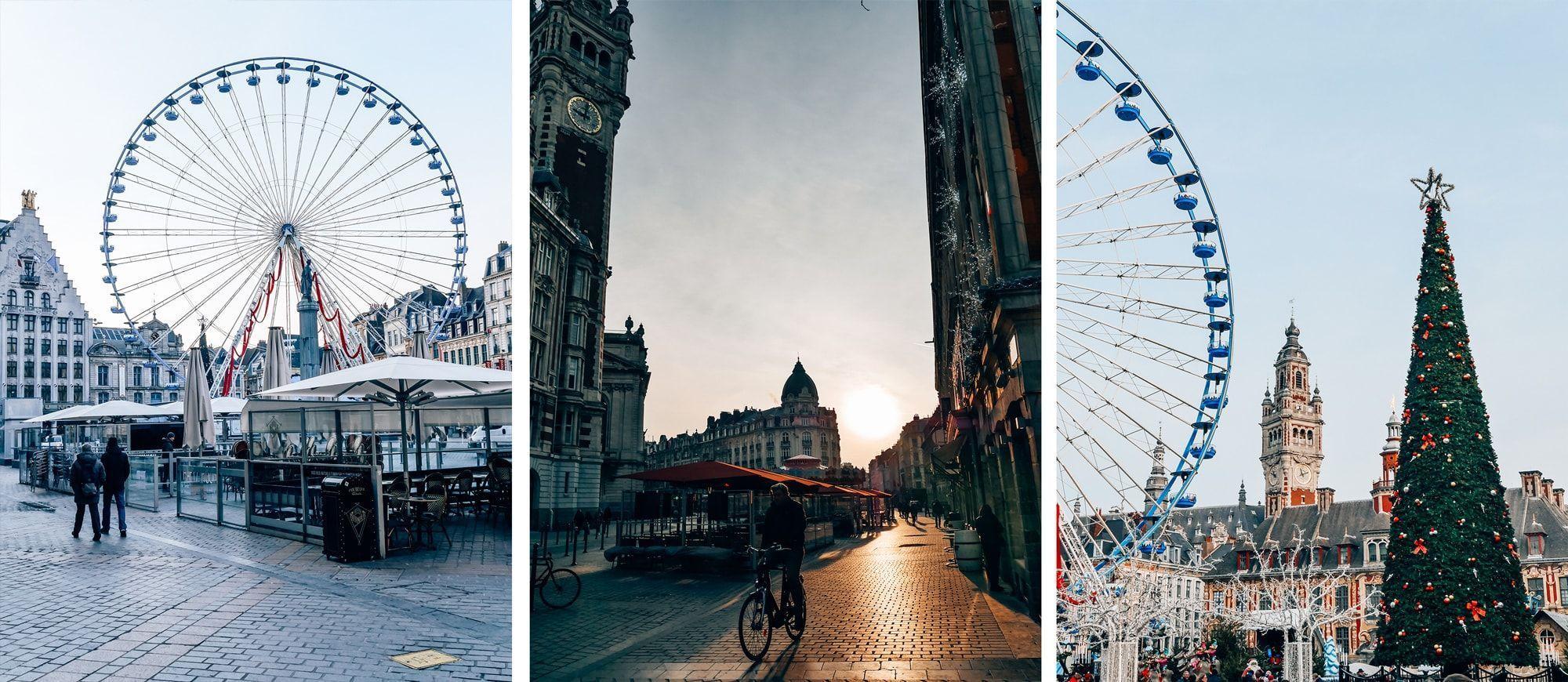 Marché de Noël de Lille : À la découverte de Lille en décembre ! #marchédenoel Marché de Noël de Lille : À la découverte de Lille en décembre ! #marchédenoel Marché de Noël de Lille : À la découverte de Lille en décembre ! #marchédenoel Marché de Noël de Lille : À la découverte de Lille en décembre ! #marchédenoel