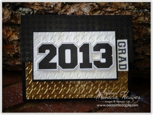 17 Best images about Erics grad party – Homemade Graduation Invitations