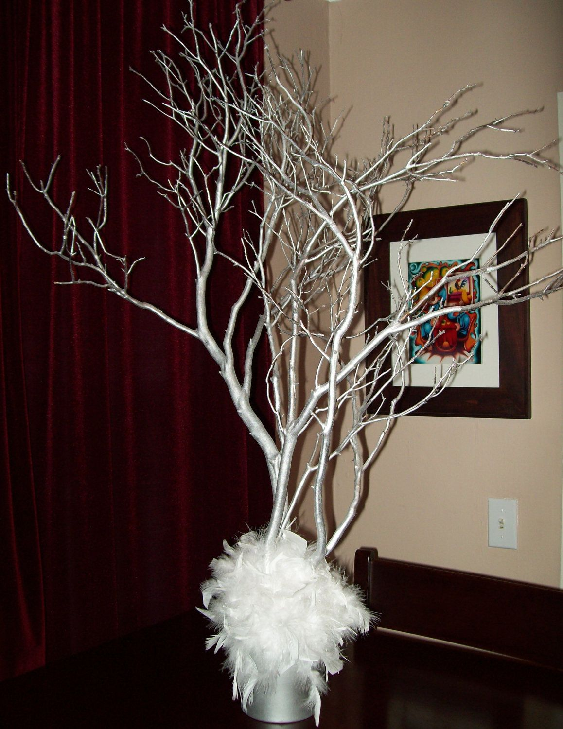 Best manzanita branches ideas on pinterest