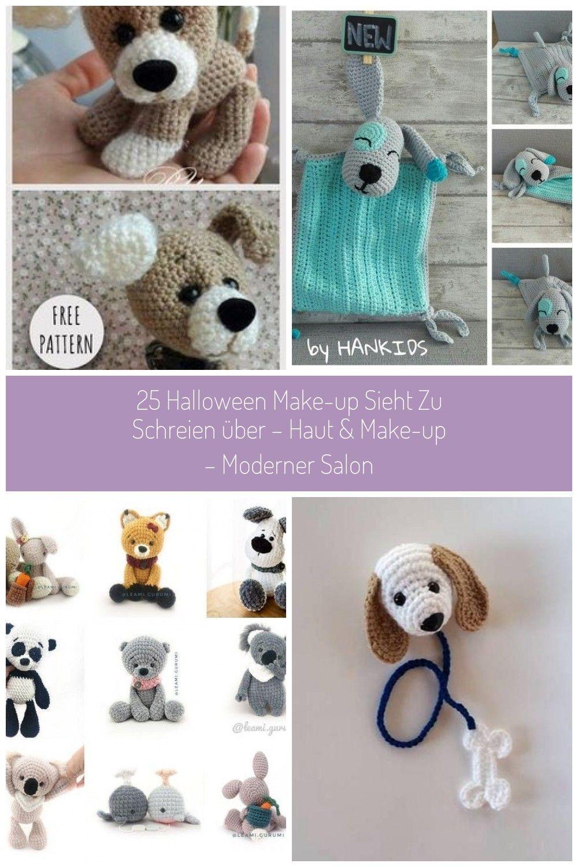 Amigurumi Sweet Bear Free Pattern – Free Amigurumi Crochet | 1500x1000