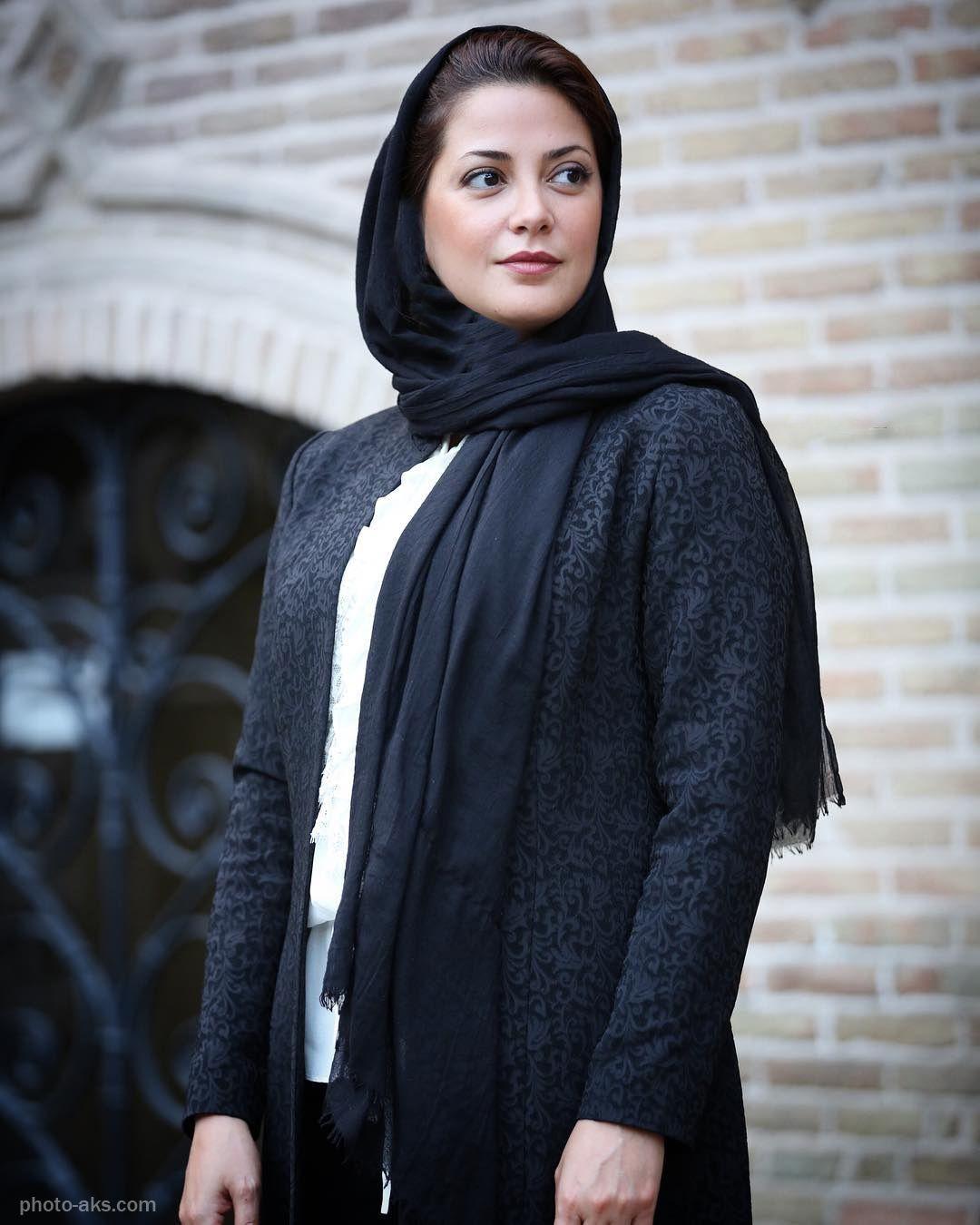 Iran Girls Sxe Images - Photo Porno-7028