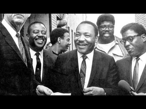 Bernie Sanders On Martin Luther King Jr Martin Luther King Jr Martin Luther King King Meme