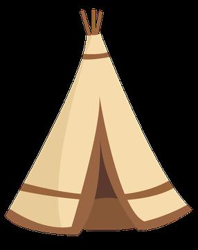 Mulan e Pocahontas - Minus